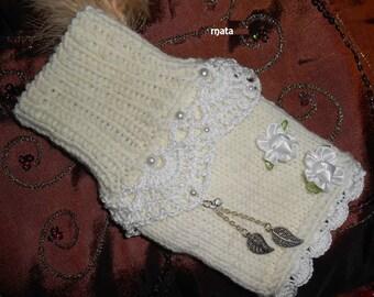 original winter mittens,gift for women