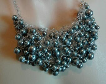 Necklace Hema