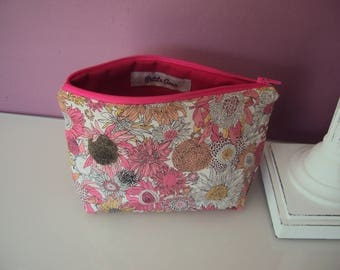 Very spring floral Kit