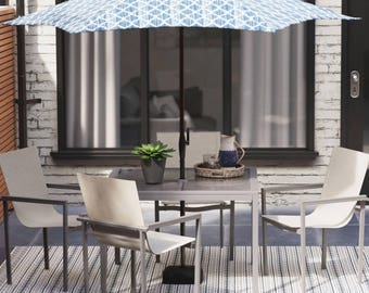 PATIO FURNITURE Half Off Sarson chairs glass table set