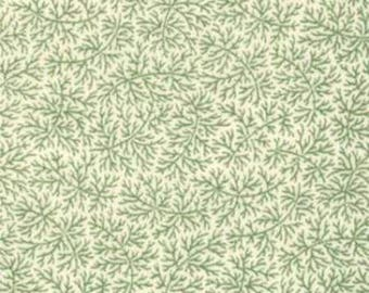 Moda - Collections Mill Book Series - 46159 12 - 1 YARD INCREMENT