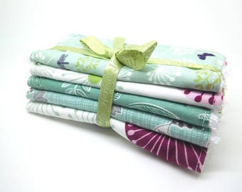 5 great cleansing nature theme or baby wipes