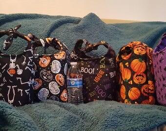 Halloween Treat/Lunch Bags