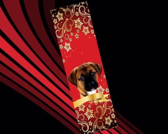 your dog mark pages customizable cat bookmark