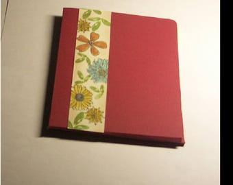 """Set """"double friendship cards - envelopes."""