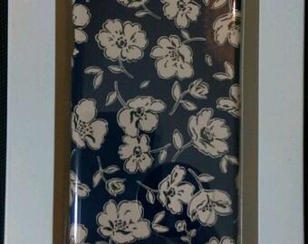 Cath Kidston - iPhone 6 case