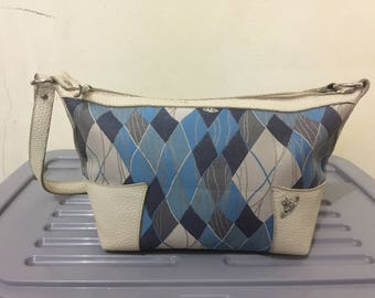 A vivienne westwood handbag shoulder bag