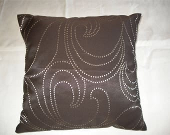 elegant pillow for your home 35 x 35