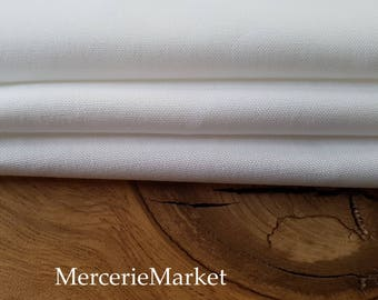 cotton fabric embroidery, furniture, wide 280cm, embroidery backing.