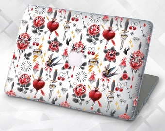 Macbook 13 Pattern,Macbook Pro 13 Case,Macbook Pro Touch,Bar Hard Laptop,Macbook Air 11,Macbook Air 12,Macbook Air 13,Macbook Pro Retina