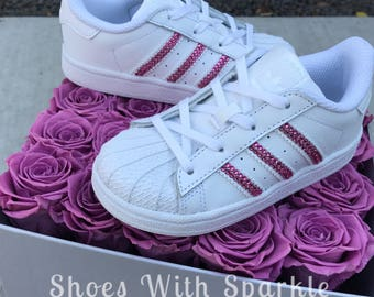 adidas nmd superstar white and black pink adidas superstar bedazzled soundtrack