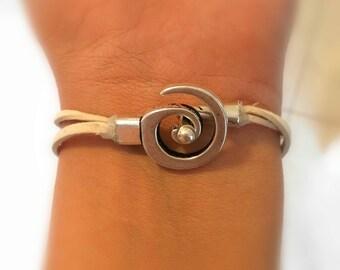 Bracelet Mother Earth