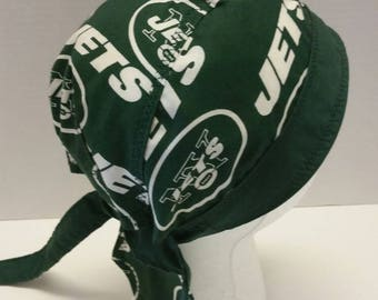 New York Jets do-rag