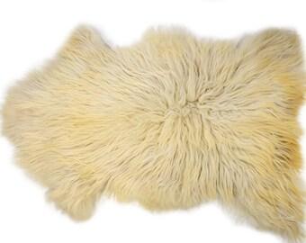 pelt hair wool ark how to get