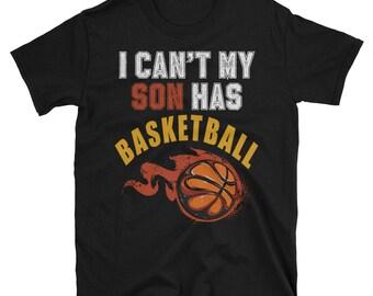 basketball - basketball gift - basketball shirt - basketball mom shirt - basketball dad shirt - basketball tee - basketball mom