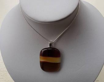 Handmade Glass Jewellery