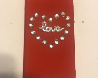 Customized iPhone 6 Cell Phone Case