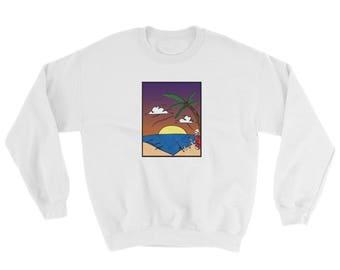 DED Sweatshirt