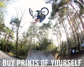 Buy Prints Of Yourself