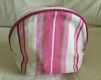 Toiletry / Cosmetic Bag