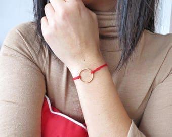 Bracelet - Minimalist
