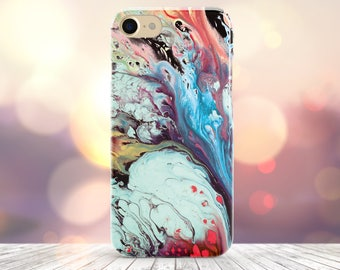 iPhone 8 Case Marble iPhone 7 Plus Marble iPhone 6s Case Marble Iphone 7 Case Marble iPhone 8 Plus Case Marble Phone Case Samsung S8 Case