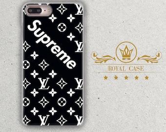 Supreme, iPhone 8 Case, iPhone 7 case, iPhone 6S Case, iPhone 6S Plus Case, iPhone 7 Plus case, iPhone 8 Case, iPhone 8 Plus Case, 169