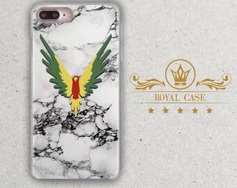 Logang, iPhone 7 Case, Maverick, iPhone 7 Plus Case, iPhone 8 Case, iPhone 6 Plus Case, iPhone 6s Case, iPhone 8 Plus Case, 286