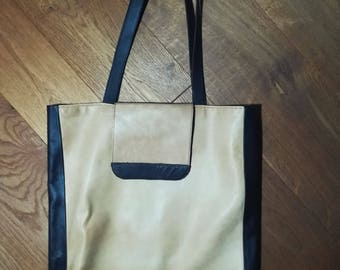 Bags Leather |