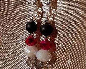Earrings #12
