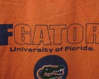 Florida University