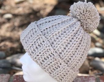 21a2ff7f5d2af Chloe Kim Usa Hat For Sale
