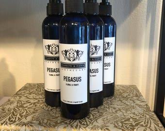 Pegasus Liquid Soap