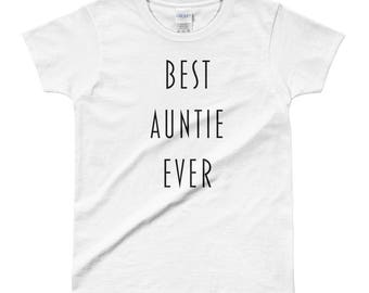 Best Auntie Ever shirt,best auntie ever shirt,best auntie ever tshirt,auntie shirt,auntie tshirt,auntie tank, aunt shirt,aunt shirts,bae,bae