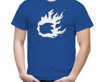 Sonic the Hedgehog Men's T Shirt