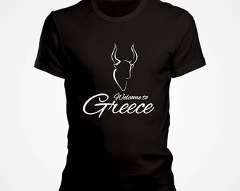 Souvenir from Greece