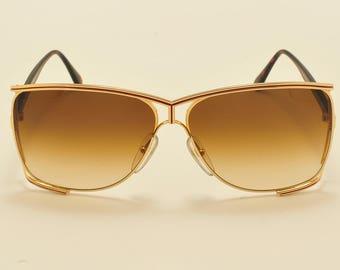 Christian Dior 2688 vintage sunglasses
