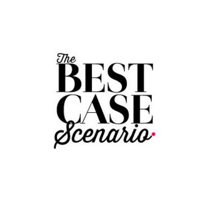 TheBestCaseScenario