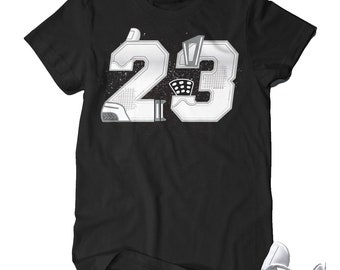 Pure Money 4s T-shirt , TSC
