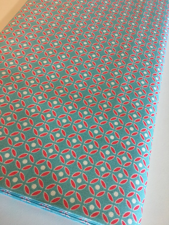 Sale fabric fabricshoppe fabric by the yard sewing for Sewing fabric for sale