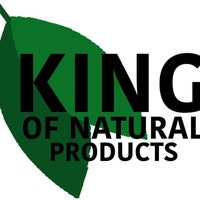 kingofnaturalproduct