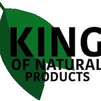 kingofnaturalproduct