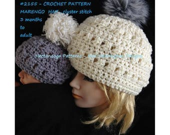 modern amp original crochet patterns amp knitting by hectanooga