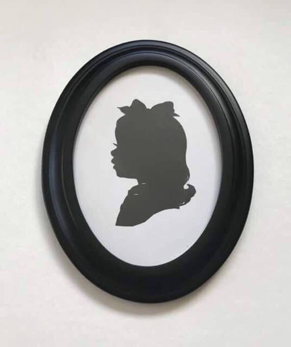 Famous 5x7 Black Oval Picture Frame Inspiration - Ideas de Marcos ...