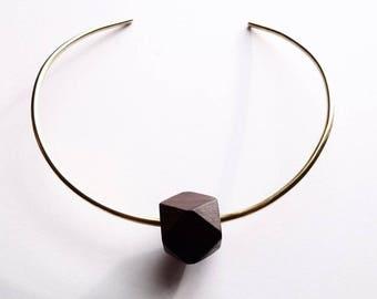 Quarry Collar