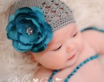 sale Baby Beanie Baby Cap Newborn Infant Beanie Baby Hat Knit Hat Photography Prop Newborn Photography Prop Baby Girls Newborn Toddler Beani