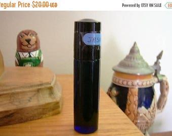 SALE Natural Jasmine Perfume - 10 ml