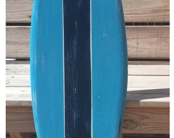 Custom Large Wooden  Surfboard YOUR ideas