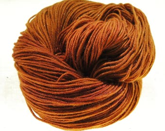 Made To Order Pick Your Base Kettle Dyed - Sanctuary