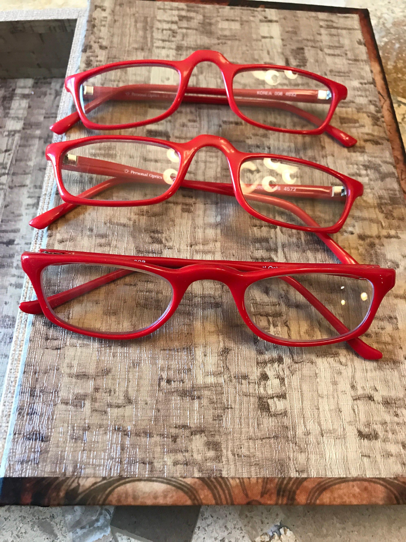 aed24dae805bc Sunglasses   Eyewear